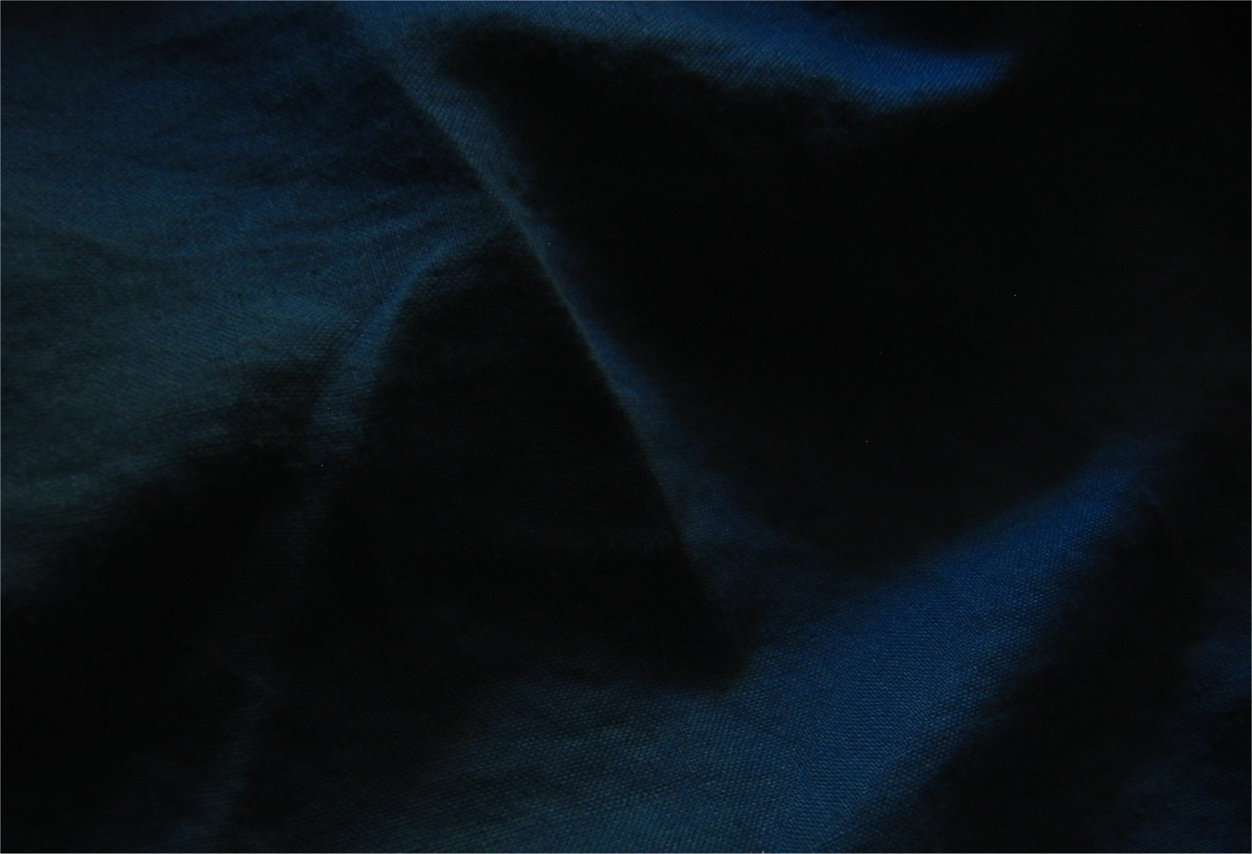 wrinkled shirt close up and shadowed - soul-amp.com